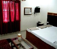 Hotel Ajay International Agra