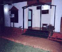 Golbro Tiger View Resort