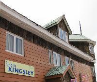 Hotel Kingsley