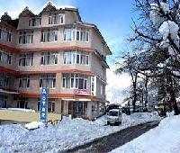 Hotel A-Star Regency