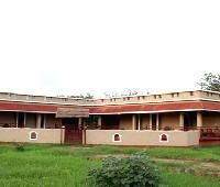 Bundela Jungle Lodge, Bandhavgarh