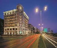 InterContinental Marine Drive
