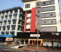 Book Budget hotels in Mangalore  Upto 70% off | Via com