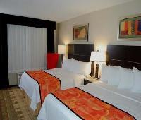 The Sabal Hotel
