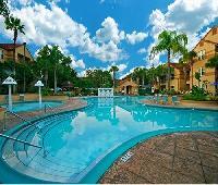 SPM - Blue Tree Resorts