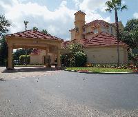 La Quinta Inn and Suites Orlando Lake Mary