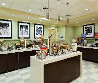 Hampton Inn & Suites Orlando-North/Altamonte Springs