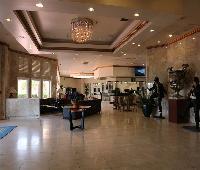 ANice Inn & Suites