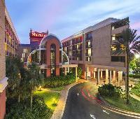 Sheraton Orlando North Hotel