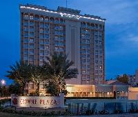 Crowne Plaza Orlando - Downtown
