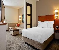 Hyatt Place Orlando Airport Northwest