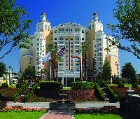 Reunion Resort and Club, A Wyndham Grand Resort