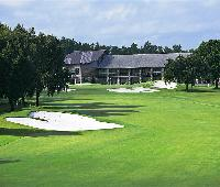 Arnold Palmers Bay Hill Club & Lodge