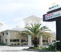 SUNSOL Boutique