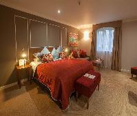 Menzies Hotels London Chigwell -Prince Regent