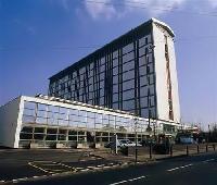 St Giles Heathrow - St Giles Classic Hotel