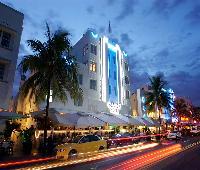 The Beacon Hotel South Beach
