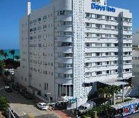 Days Inn Oceanside Miami Beach