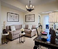 Acqualina Resort and Spa