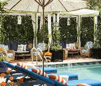 Circa 39 Hotel Miami Beach