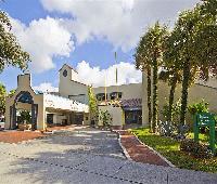 Shulas Hotel & Golf Club