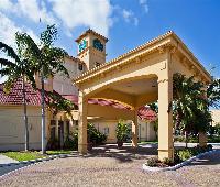 La Quinta Inn and Suites Miami Airport West