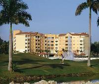Marriotts Villas at Doral