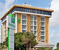 Holiday Inn Miami - International Airport