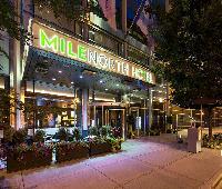 MileNorth Hotel (Former Affinia Chicago)
