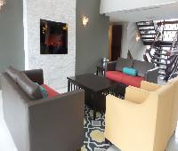 Comfort Inn OHare