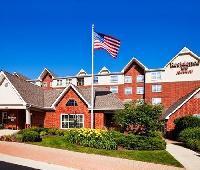 Residence Inn by Marriott Chicago Schaumburg
