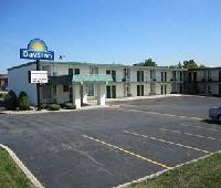 Americas Best Inn Naperville