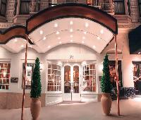 Prescott Hotel, a Kimpton Hotel
