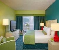 Coconut Waikiki Hotel, a Joie de Vivre Hotel