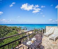 Castle Waikiki Grand Hotel