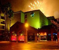 Hotel Menage Anaheim Boutique Hotel