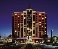 Embassy Suites Hotel Anaheim South