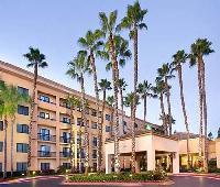 Courtyard by Marriott Laguna Hills Irvine Spectrum