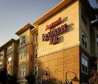 Residence Inn by Marriott Cypress Orange County
