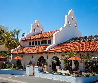 Holiday Inn Express San Clemente