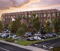 Ayres Suites Yorba Linda/Anaheim Hills