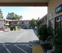 Regency Inn Norco