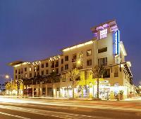 ShoreBreak, a Kimpton Hotel - Huntington Beach