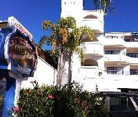 San Clemente S Little Inn By The Beach