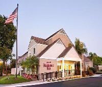 Residence Inn By Marriott Costa Mesa