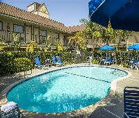 Key Inn & Suites
