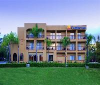 Comfort Inn Laguna Hills/Irvine Spectrum