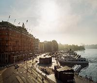 Grand H�tel Stockholm