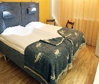 Hotel S�der