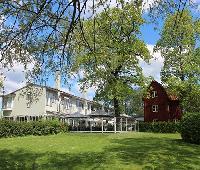 Villa K�llhagen